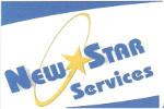 New Star Services